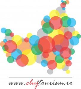 Logo centru info ENG