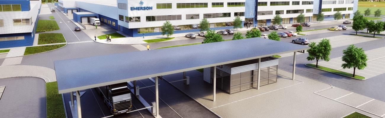 emerson (4)