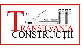 sigla-transilvania-constructii
