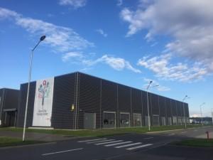 Centrul-de-training-Bosch-de-la-Jucu-655x491