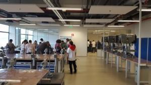 In-centrul-de-training-Bosch-de-la-Jucu-655x368